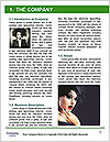 0000073739 Word Template - Page 3