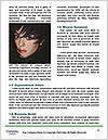 0000073739 Word Template - Page 4