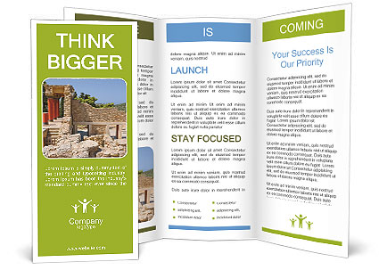 0000073740 Brochure Template