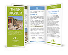 0000073740 Brochure Templates