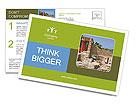 0000073740 Postcard Templates