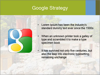 0000073740 PowerPoint Template - Slide 10