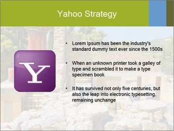 0000073740 PowerPoint Template - Slide 11