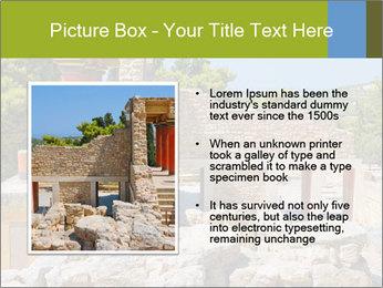 0000073740 PowerPoint Templates - Slide 13