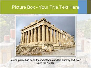 0000073740 PowerPoint Templates - Slide 15