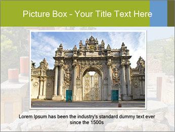 0000073740 PowerPoint Templates - Slide 16