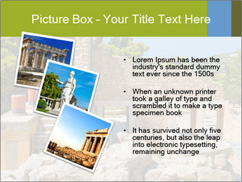 0000073740 PowerPoint Templates - Slide 17
