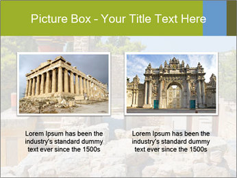 0000073740 PowerPoint Templates - Slide 18