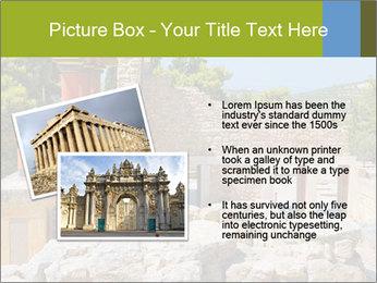 0000073740 PowerPoint Templates - Slide 20