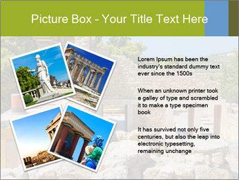 0000073740 PowerPoint Templates - Slide 23