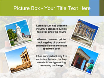 0000073740 PowerPoint Templates - Slide 24