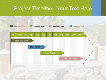 0000073740 PowerPoint Templates - Slide 25