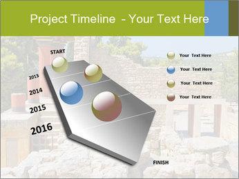 0000073740 PowerPoint Templates - Slide 26