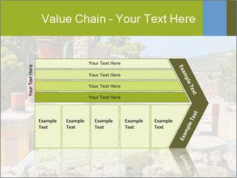 0000073740 PowerPoint Templates - Slide 27