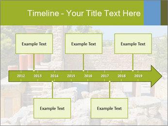 0000073740 PowerPoint Templates - Slide 28