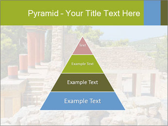 0000073740 PowerPoint Templates - Slide 30