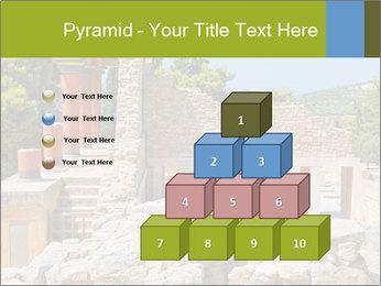 0000073740 PowerPoint Templates - Slide 31