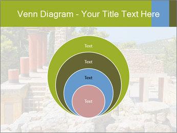 0000073740 PowerPoint Templates - Slide 34