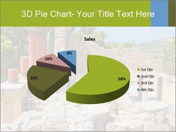 0000073740 PowerPoint Templates - Slide 35