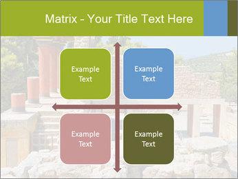 0000073740 PowerPoint Templates - Slide 37