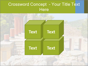 0000073740 PowerPoint Templates - Slide 39