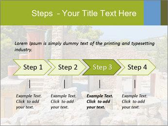 0000073740 PowerPoint Templates - Slide 4