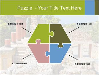 0000073740 PowerPoint Templates - Slide 40