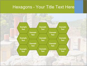 0000073740 PowerPoint Templates - Slide 44