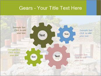 0000073740 PowerPoint Templates - Slide 47