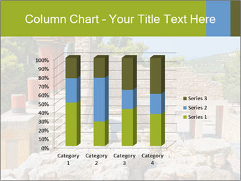 0000073740 PowerPoint Templates - Slide 50