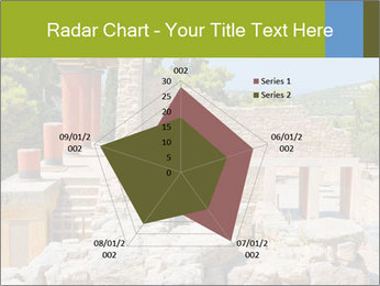 0000073740 PowerPoint Templates - Slide 51