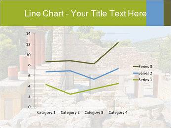 0000073740 PowerPoint Template - Slide 54