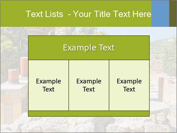 0000073740 PowerPoint Template - Slide 59
