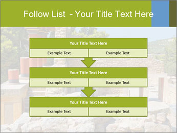 0000073740 PowerPoint Template - Slide 60