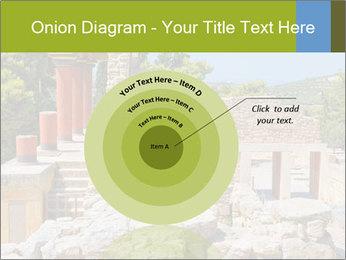 0000073740 PowerPoint Template - Slide 61