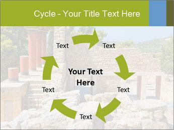 0000073740 PowerPoint Template - Slide 62