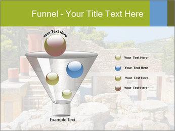 0000073740 PowerPoint Templates - Slide 63