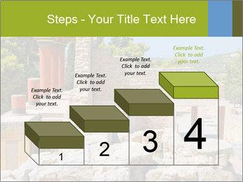 0000073740 PowerPoint Templates - Slide 64