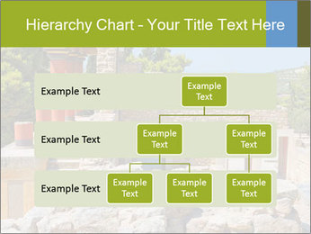0000073740 PowerPoint Templates - Slide 67