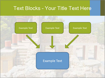 0000073740 PowerPoint Templates - Slide 70