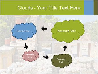 0000073740 PowerPoint Template - Slide 72