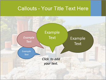 0000073740 PowerPoint Templates - Slide 73