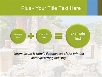 0000073740 PowerPoint Template - Slide 75