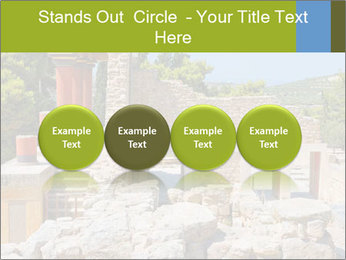 0000073740 PowerPoint Templates - Slide 76
