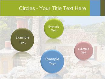 0000073740 PowerPoint Templates - Slide 77