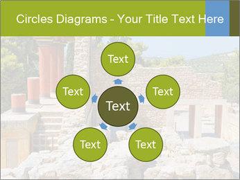 0000073740 PowerPoint Templates - Slide 78