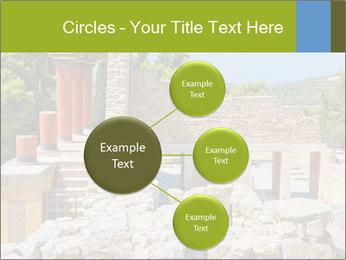 0000073740 PowerPoint Templates - Slide 79