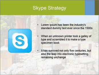 0000073740 PowerPoint Templates - Slide 8