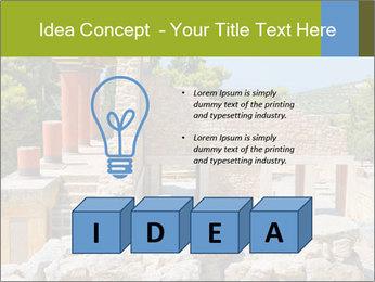 0000073740 PowerPoint Templates - Slide 80
