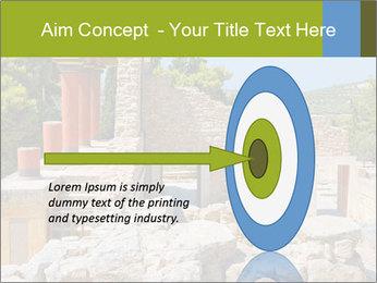 0000073740 PowerPoint Template - Slide 83